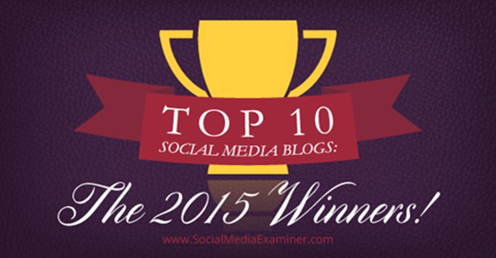 ck top social media blogs 2015 480