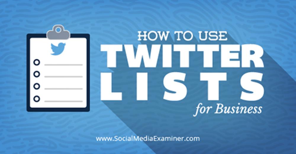 seosurfer use twitter lists 480