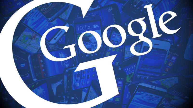 seosurfer google mobile smartphones blue ss 1920