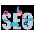 SEO Services-seo-surfer