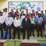 Digital Marketing Course Workshop at Iper Bhopal