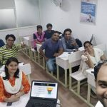 Digital Marketing Course Training Batches in Bhopal