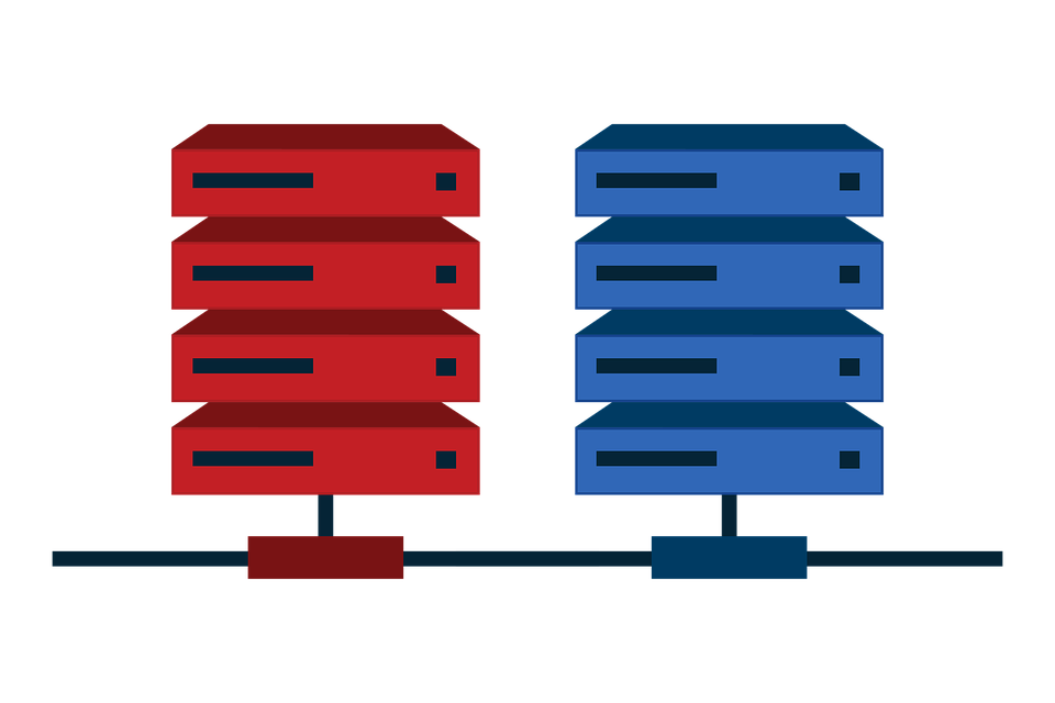 Server Management, Buy cheap server in bhopal